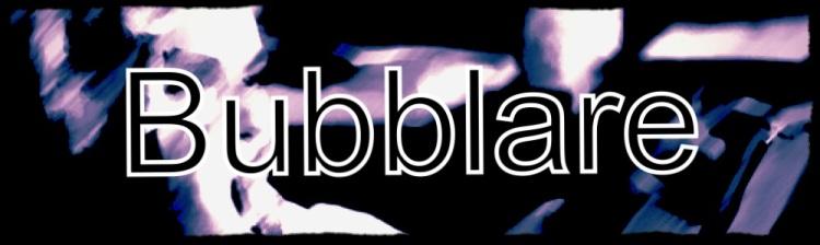 titelsida_bubblare