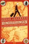 hundraaringen_inb_low