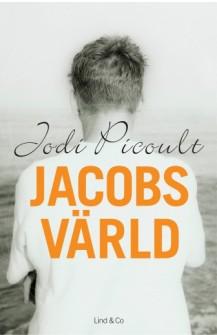 http://www.bokus.com/bok/9789174610376/jacobs-varld/