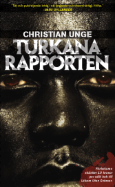Turkanarapporten pocketupplaga