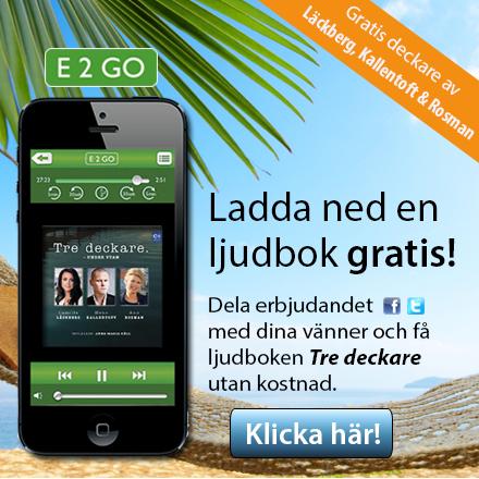 gratis_deckare_dela_blogg