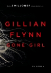 flynn_gone_girl_omslag_0