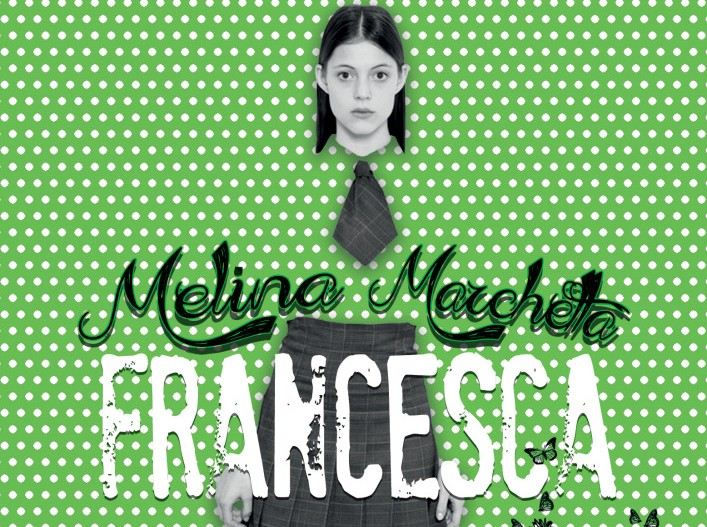 Francesca_framsida_final_high_RGB-707x1024-be