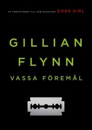 flynn_vassa_foremal_omslag_inb