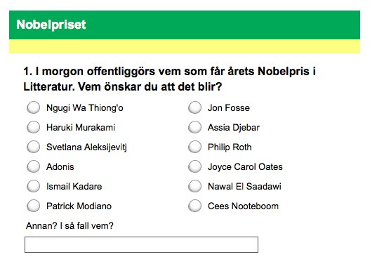Survey_kulturkollo