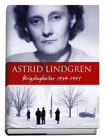 Omslag: Carl Åkesson