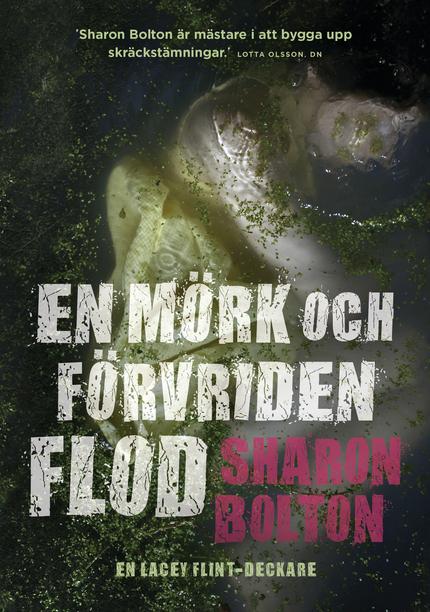 Omslag: Lars Sundh