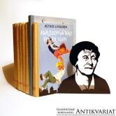 http://www.litteraturmagazinet.se/astrid-lindgren/antikvariat/bokstod