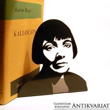 http://www.litteraturmagazinet.se/karin-boye/moln-dikter/antikvariat/938069