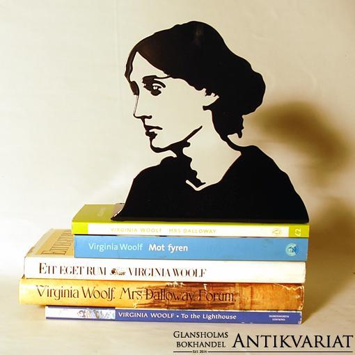 http://www.litteraturmagazinet.se/virginia-woolf/antikvariat/bokstod