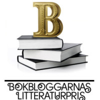 bokbloggarnaslitteraturpris_2013-240x300-200x200