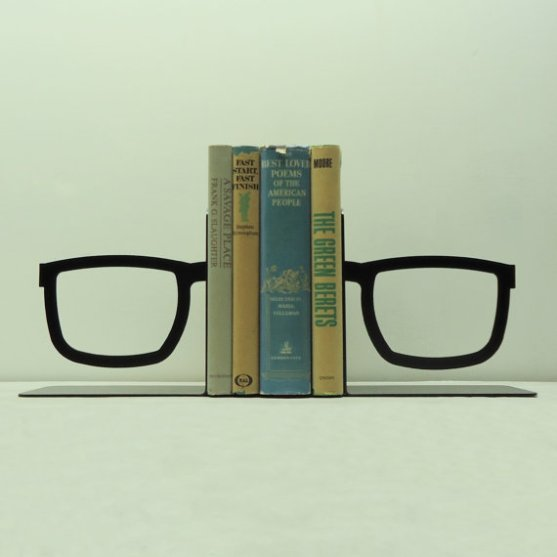 https://www.etsy.com/se-en/listing/182396352/split-glasses-metal-art-bookends-free?ref=sr_gallery_4&ga_search_query=book&ga_order=date_desc&ga_page=4&ga_search_type=all&ga_view_type=gallery