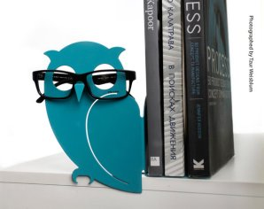 https://www.etsy.com/se-en/listing/191739589/turquoise-owl-bookend-and-eyglasses?ref=sr_gallery_30&ga_search_query=book+ends&ga_order=date_desc&ga_page=10&ga_search_type=all&ga_view_type=gallery
