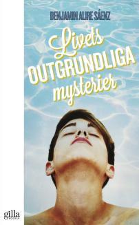 https://litteraturkvalster.wordpress.com/2015/03/02/livets-outgrundliga-mysterier-benjamin-alire-saenz/