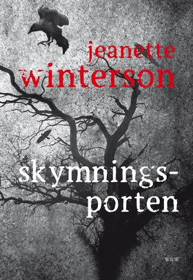 https://litteraturkvalster.wordpress.com/2015/04/02/skymningsporten-av-jeanette-winterson/