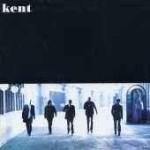 Medium_Kent_2