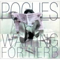 The-Pogues-Waiting-For-Herb-415251