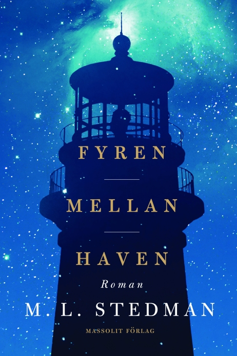 https://litteraturkvalster.wordpress.com/2015/06/29/fyren-mellan-haven-av-m-l-stedman/