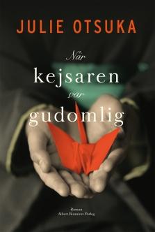 https://litteraturkvalster.wordpress.com/2015/10/25/nar-kejsaren-var-gudomlig-av-julie-otsuka/