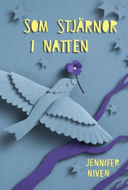 https://litteraturkvalster.wordpress.com/2015/10/16/som-stjarnor-i-natten-av-jennifer-niven/