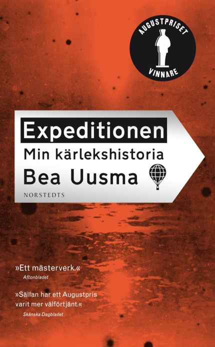 http://www.kulturkollo.se/2015/01/20/expeditionen/