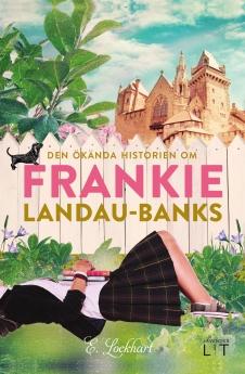http://www.kulturkollo.se/2015/08/27/den-okanda-historien-om-frankie-landau-banks-av-e-lockhart/