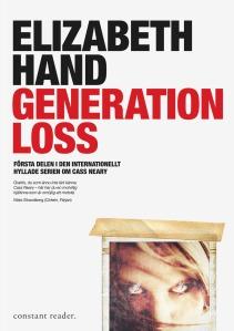 generation_loss