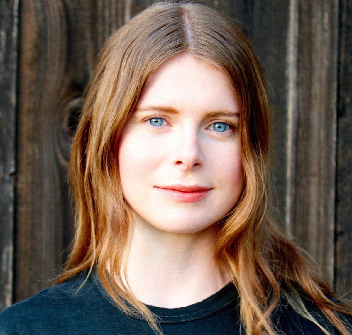 Flickorna av Emma Cline - fascinerande och skrämmande