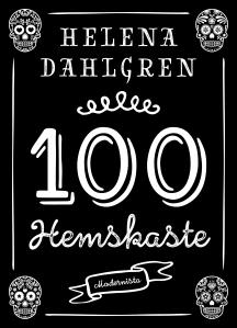 dahlgren_100_hemskaste_omslag_mb_0