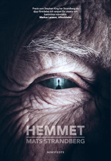 https://litteraturkvalster.wordpress.com/2017/10/11/hemmet-av-mats-strandberg/