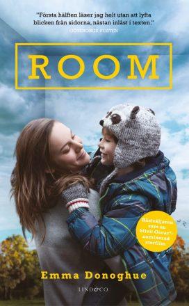 Room_framsida-700x1133