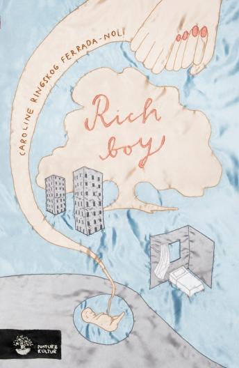 richboy